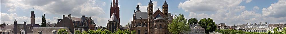 Advies & VVE Managementbureau Vertommen